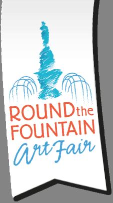 2021 Round the Fountain Art Fair