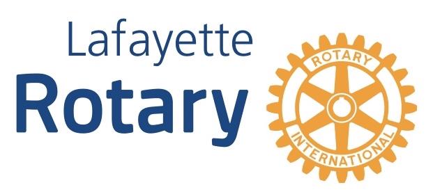 rotary-logo-color
